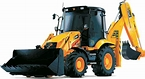 Free vector graphic: Heavy Machinery Tractor Loader ...