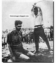 Image result for Doolittle pilots had been executed by the Japanese.