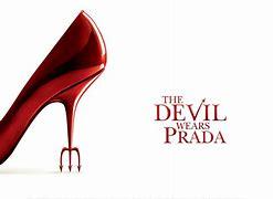 Image result for the devil wears prada images