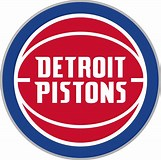 Image result for Detroit Pistons