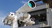 Image result for Laser Weapon System