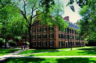 Image result for images yale quadrangle