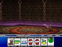 Image result for FF7 Battle Square. Size: 213 x 160. Source: jegged.com