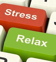 Bildergebnis für stress