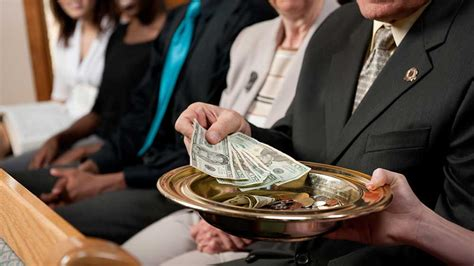 Image result for churches selling merchandise getting greedy and money focused