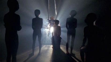 Image result for women being abducted by aliens for sex and fetus removal