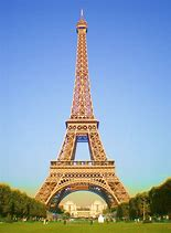 Image result for +images of the eifel tower