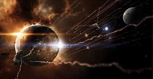 Image result for What is a Space War?. Size: 308 x 160. Source: www.youtube.com