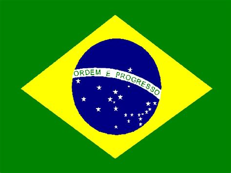 Image result for images brazil flag