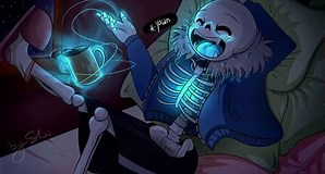 Image result for Sans Boss Battle music. Size: 298 x 160. Source: www.youtube.com