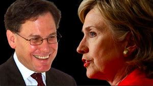 Clinton ally Sidney Blumenthal reportedly tried to kill Russia 'scandal' book…