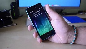 Image result for What's New in The iPhone 5c?. Size: 278 x 160. Source: www.youtube.com
