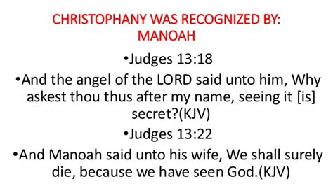 Image result for MANOAH AND THE ANGEL OF THE lORD