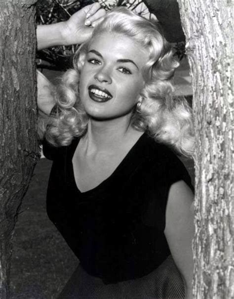 Image result for jayne mansfield
