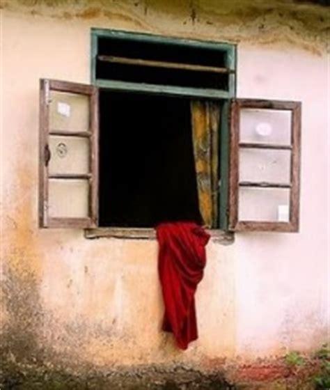 Image result for Red sash bible rahab
