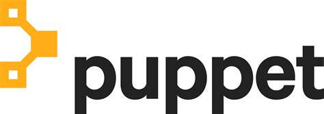 Image result for what is puppet enterprise logo