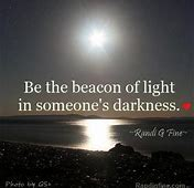 Image result for beacon of love