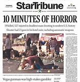 Image result for mass shootings in the news