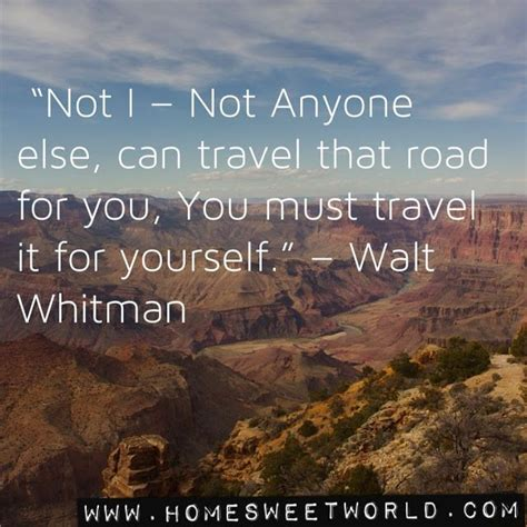 Image result for Walt Whitman Quotes