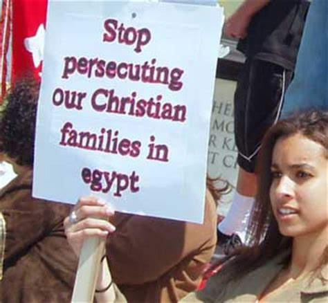 Image result for christians in the US and Canada being persecuted and jailed