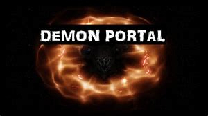 Image result for the demonic