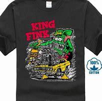 Image result for Rat Fink T-Shirts