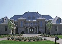 Image result for . Size: 212 x 149. Source: www.zillow.com