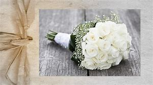 Image result for image of wedding