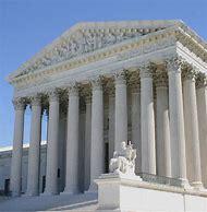 Image result for flickr commons images u.s. supreme court