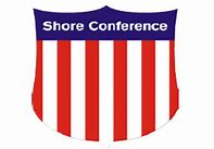 Image result for shore conference logo