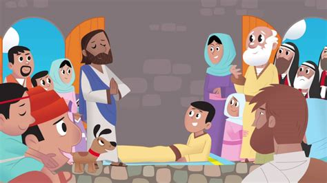 Image result for bible story app