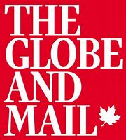 Image result for the globe and mail newspaper