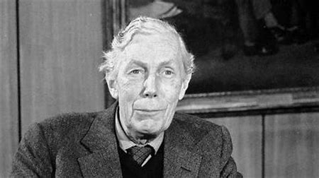 Image result for anthony blunt images