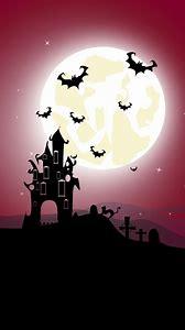 Αποτελέσματα εικόνων για halloween