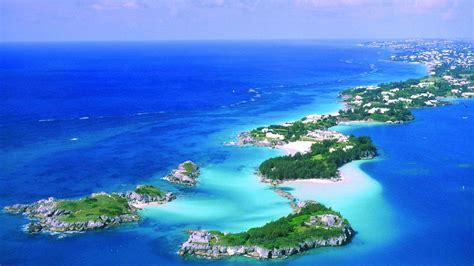 Image result for Bermuda