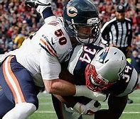 Image result for images of shea mcclellin