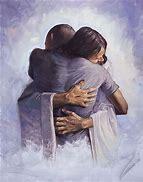 Image result for Jesus loves you even if you don't love god back