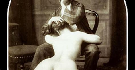 Victorian spanking porn-pasturisit