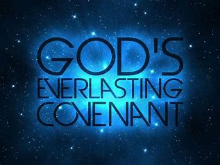Image result for Abrahamic Covenant