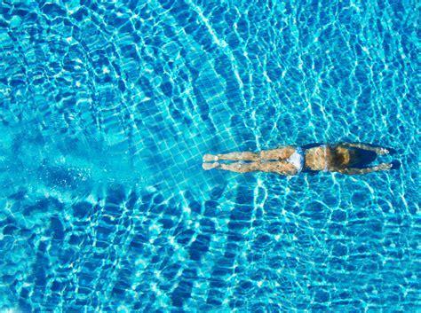 Bildergebnis für schwimmbad Bilder