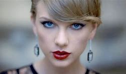 Image result for taylor swift blank space images