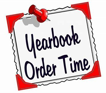 Image result for yearbook clipart
