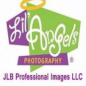 Image result for lil angels photography