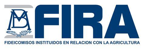 Resultado de imagen de logo del fira