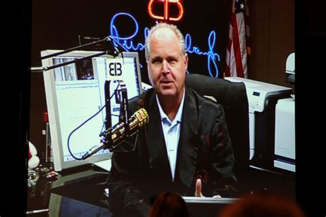 Image result for flickr commons images rush limbaugh