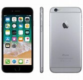 Image result for Apple iPhone 6 Plus. Size: 166 x 160. Source: www.phonebot.com.au