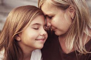"""Результаты поиска изображений по запросу """"мама с дочкой фото"""""""