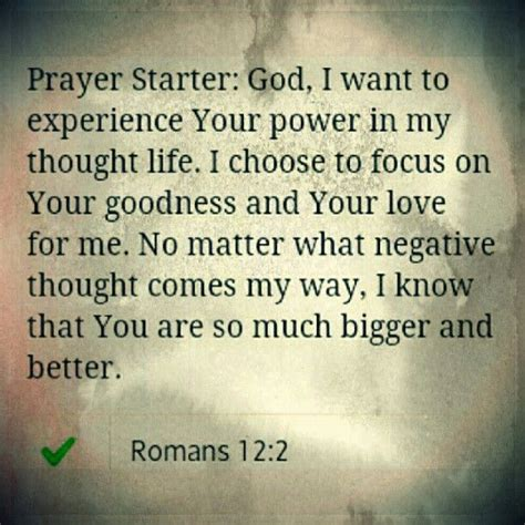 Image result for Romans 12 11 Prayer