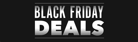 Image result for black friday deals how long it lasts