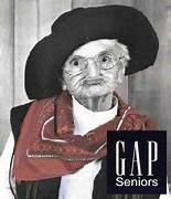 Image result for Senior Citizen Funny Face